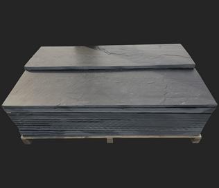 delaunay bretagne les palis d 39 ardoise sont des l ments d coratifs nous les livrons en france. Black Bedroom Furniture Sets. Home Design Ideas