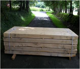 bordure traverse de chemin de fer prparation des sols with bordure traverse de chemin de fer. Black Bedroom Furniture Sets. Home Design Ideas