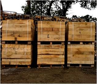 delaunay bretagne traverses de chemin de fer bois de autos post. Black Bedroom Furniture Sets. Home Design Ideas